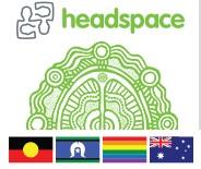 Headspace Bendigo