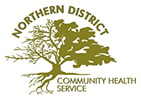Northern District Health Service